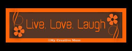 live-love-laugh-832MCM