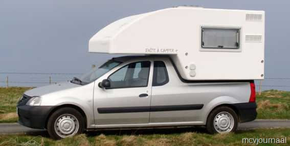 [Dacia-Logan-Pick-Up-als-Camper-024.jpg]