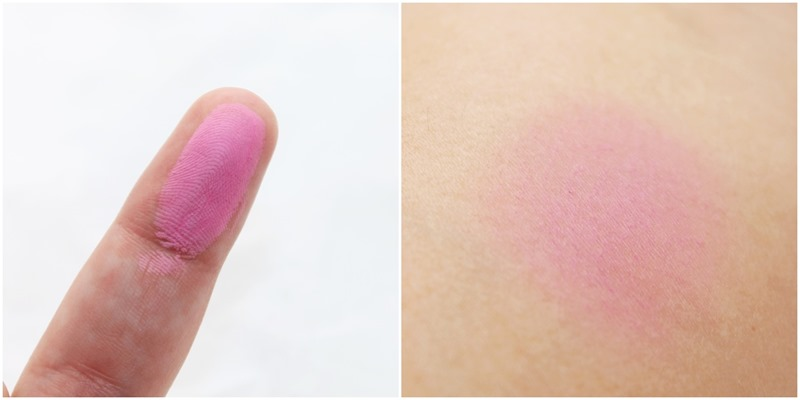 colorete-pixie-pink-swatch-sleek-makeup-blush