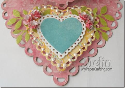 bottom heart cu-480