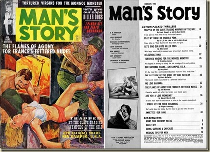 1--MANS-STORY-Feb.-1963-cover--conte