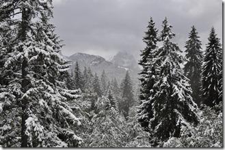 2011-10-07 Garmisch 099
