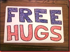 free-hugs-sign