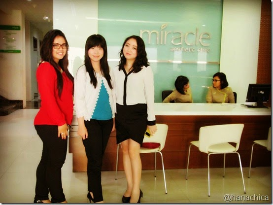 miracle1