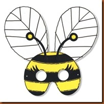 mascara de abeja  (2)