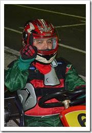 Fotos IV etapa _ IV Campeonato Kart (44)