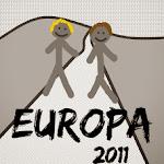 europalink.jpg