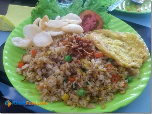 Nasi Goreng Tampar Kisah Foto Blog_03