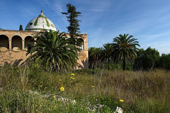 Mas de Sorder, Tarragona, Tarragonès
