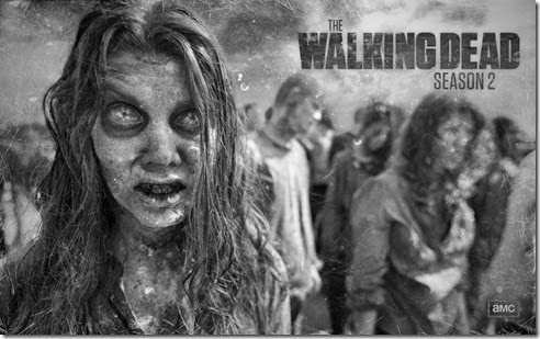 the_walking_dead_wallpaper-season-2
