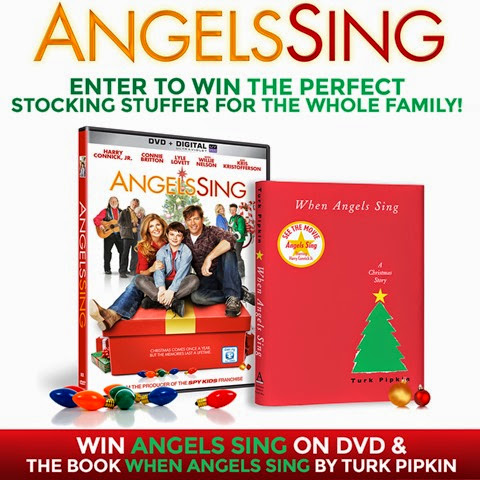 angels_sing_book_dvd_R3_1
