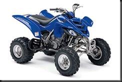 Yamaha-Raptor-YFM660-large