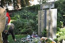 2010 09 19 Recueillem au Père-Lachaise (64).JPG