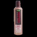 NAAT Brazilian Keratin Liquid Keratin Leave-In Reconstructor