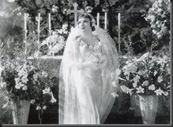 ClaudetteColbert_ItHappenedOneNight