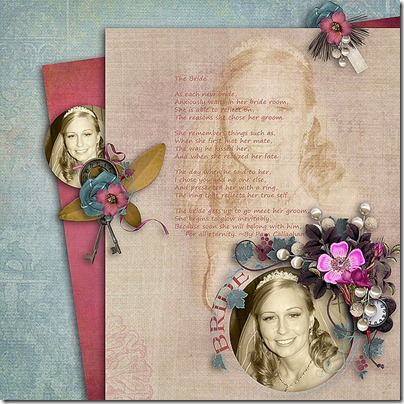 pjk-beautiful-bride-copy-web