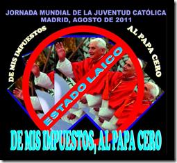 DE-MIS-IMPUESTOS-AL-PAPA-CERO