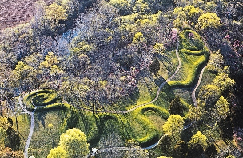 serpent-mound-ohio-3
