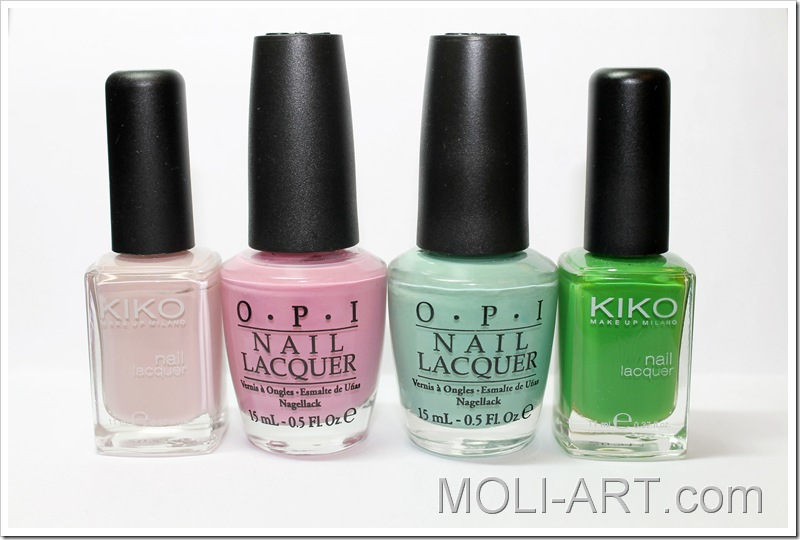 esmalte-OPI-mermaids-tears-sparrow-me-the-drama