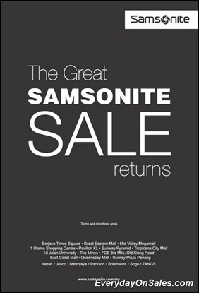 The-Great-Samsonite-Sales-2011-EverydayOnSales-Warehouse-Sale-Promotion-Deal-Discount