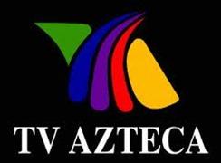 TV Azteca prepara reality de baile