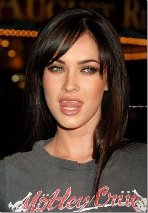 hot-megan-fox-14