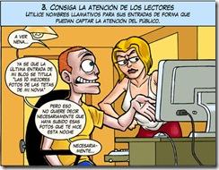 Blog Exitoso3