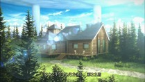 [HorribleSubs] Sword Art Online - 11 [720p].mkv_snapshot_00.37_[2012.09.15_13.38.57]