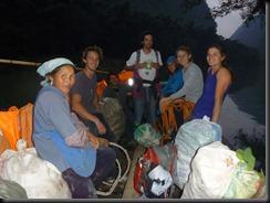 Loic Gaidioz, Mountain Hardwear, Petzl, Julbo, Scarpa, Escalade, climbing, bloc, bouldering, falaise, cliff_16