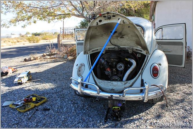 Herbie 013