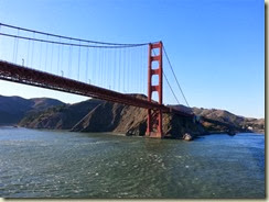 20131004_Golden Gate 4 (Small)