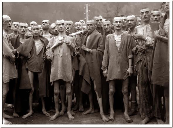 holocaust-570x417