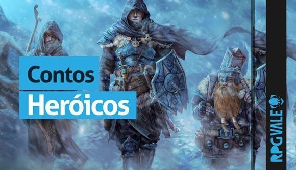 Contos-Heróicos_thumb
