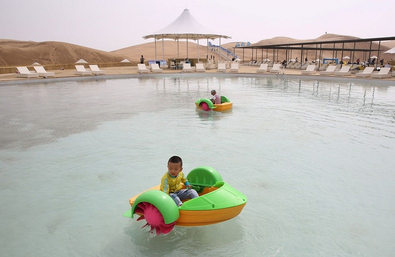desert-lotus-hotel-2