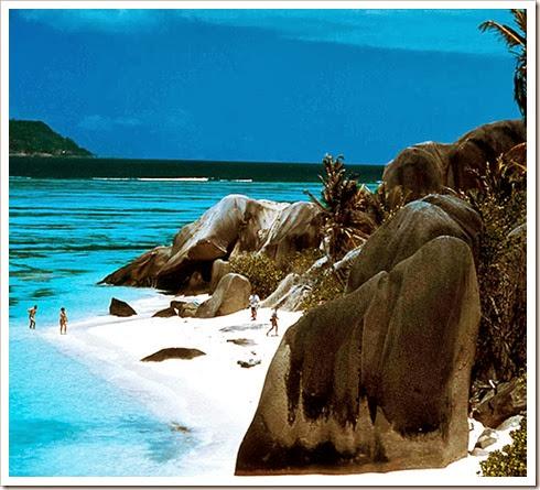 Ilhas3