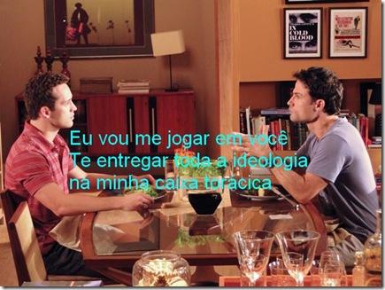 Edu & Hugo