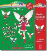 Magical Holiday Set