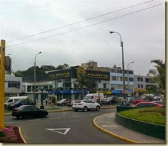 20141213_Golds Gym Lima (Small)