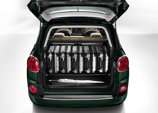 Yeni-Fiat-500L-Living-2014-9.jpg