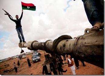 100411_Guerra_Libia8