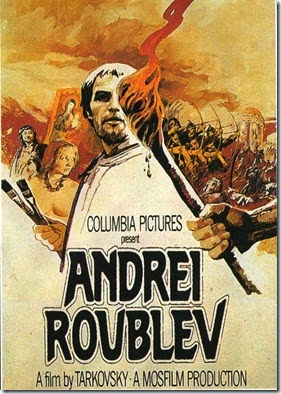 andrei-rublev-movie-poster-1969-1020531631