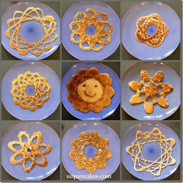 1-blog - pancakes