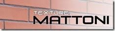 Texture mattoni