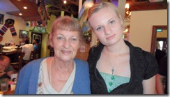 Grandma-and-Michelle.Grad.2011
