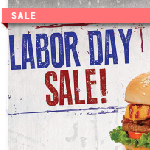 EDnything_Thumb_Brothers Burger Labor Day Sale
