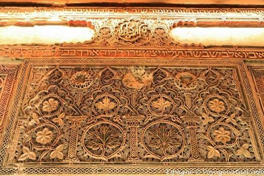 toledo-synagogue-transito-6251