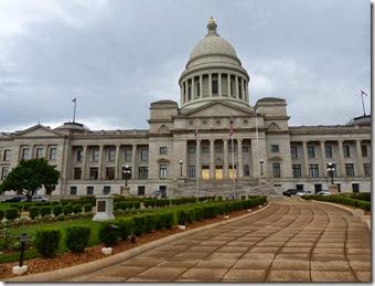 01 - Arkansas02
