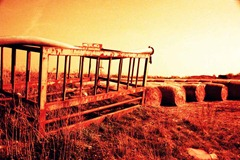 Farm-Life-8---XPRO