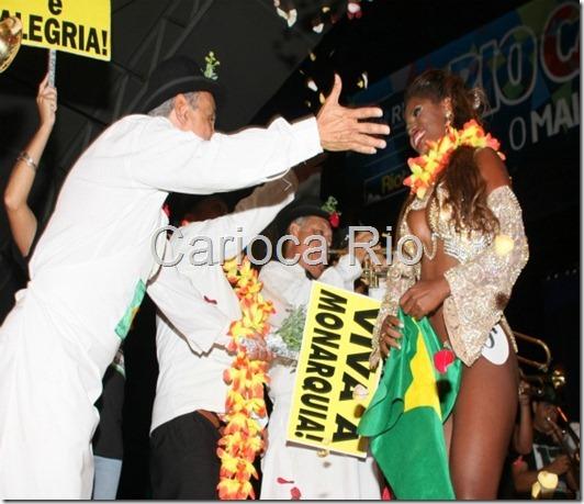 Carnaval 2012 - Rio de Janeiro 67