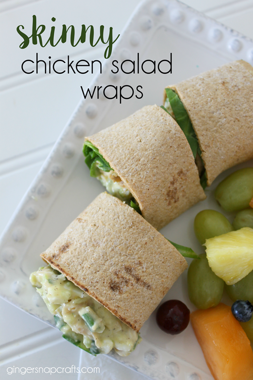 Skinny-Chicken-Salad-Wraps-at-Ginger[1]